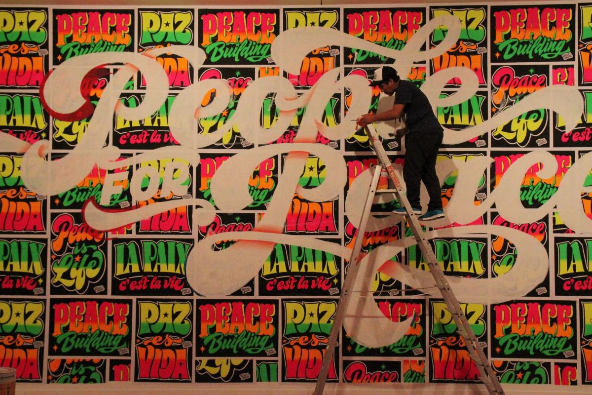 Elliott-Tupac-Wall-Drawings-Who-Cares