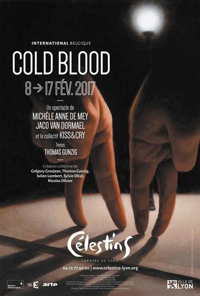 Cold-Blood_2017_ressourceOriginale